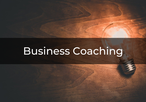 business coaching sm