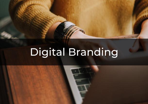 digital branding sm