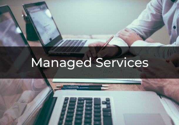 managed services sm